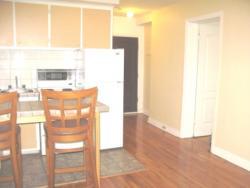 Appartement 2 Chambres meublé a louer à Côte-des-Neiges a CDN - Photo 06 - TrouveUnAppart – L8143