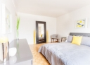 Appartement 2 Chambres a louer à Montréal (Centre-Ville) a Luna - Photo 01 - TrouveUnAppart – L4943