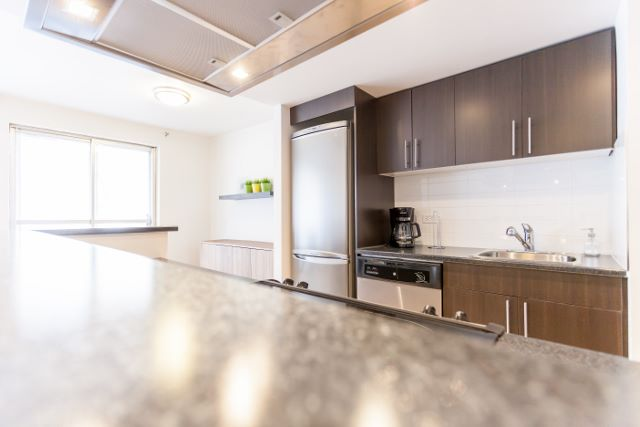 Appartement 2 Chambres a louer à Montréal (Centre-Ville) a Luna - Photo 11 - TrouveUnAppart – L4943