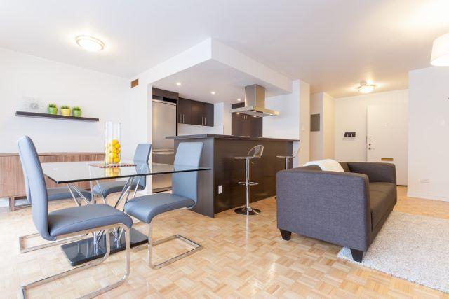 Appartement 2 Chambres a louer à Montréal (Centre-Ville) a Luna - Photo 12 - TrouveUnAppart – L4943