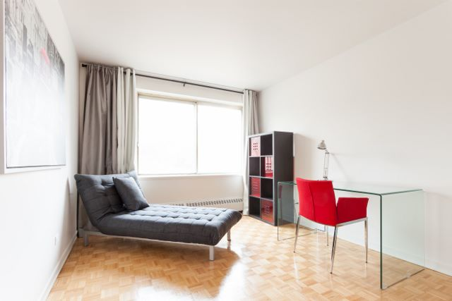 Appartement 2 Chambres a louer à Montréal (Centre-Ville) a Luna - Photo 13 - TrouveUnAppart – L4943