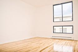 Appartement 2 Chambres a louer à Ville-Lasalle a Bridgeview - Photo 01 - TrouveUnAppart – L529