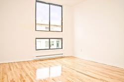 Appartement 2 Chambres a louer à Ville-Lasalle a Bridgeview - Photo 02 - TrouveUnAppart – L529