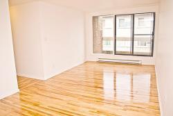 Appartement 2 Chambres a louer à Ville-Lasalle a Bridgeview - Photo 03 - TrouveUnAppart – L529