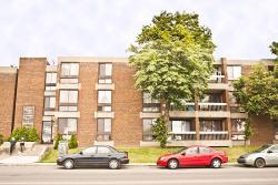 Appartement 2 Chambres a louer à Ville-Lasalle a Bridgeview - Photo 04 - TrouveUnAppart – L529