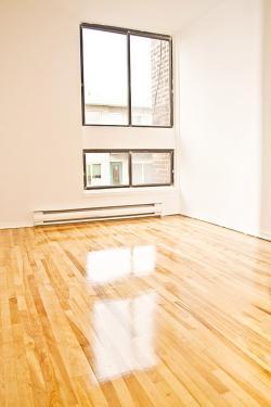 Appartement 2 Chambres a louer à Ville-Lasalle a Bridgeview - Photo 05 - TrouveUnAppart – L529