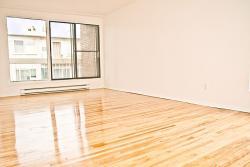 Appartement 2 Chambres a louer à Ville-Lasalle a Bridgeview - Photo 07 - TrouveUnAppart – L529