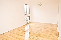 Appartement 2 Chambres a louer à Ville-Lasalle a Bridgeview - Photo 08 - TrouveUnAppart – L529