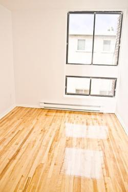 Appartement 2 Chambres a louer à Ville-Lasalle a Bridgeview - Photo 09 - TrouveUnAppart – L529