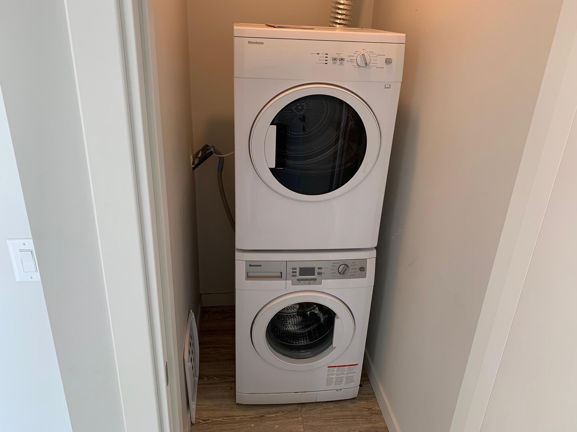 Appartement 2 Chambres de luxe a louer à Montréal (Centre-Ville) a Le Rubic - Photo 07 - TrouveUnAppart – L405205