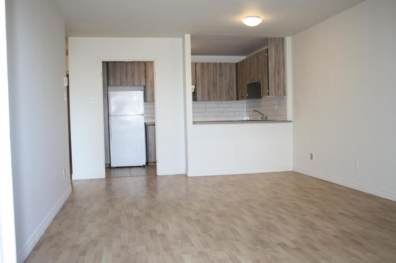 Appartement 1 Chambre a louer à Ville St-Laurent - Bois-Franc a Plaza Oasis - Photo 02 - TrouveUnAppart – L605