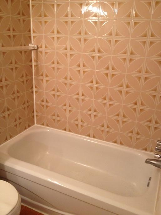 Appartement 1 Chambre a louer à Ville St-Laurent - Bois-Franc a Plaza Oasis - Photo 03 - TrouveUnAppart – L605