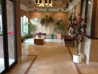 Appartement 1 Chambre a louer à Ville St-Laurent - Bois-Franc a Plaza Oasis - Photo 06 - TrouveUnAppart – L605
