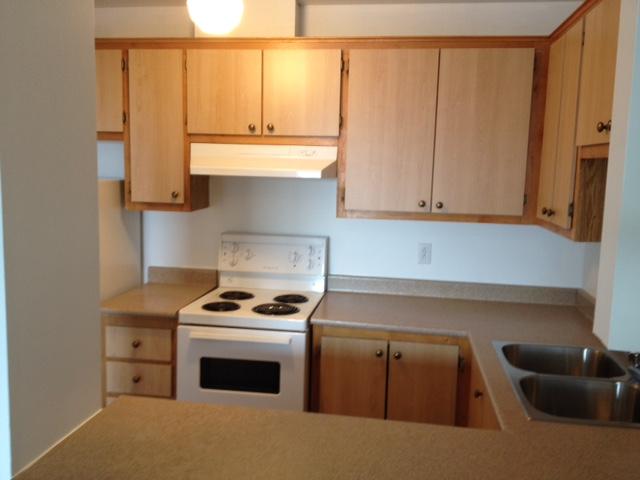 Appartement 1 Chambre a louer à Ville St-Laurent - Bois-Franc a Plaza Oasis - Photo 08 - TrouveUnAppart – L605