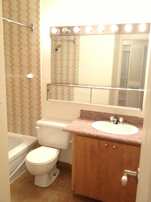 Appartement 1 Chambre a louer à Ville St-Laurent - Bois-Franc a Plaza Oasis - Photo 09 - TrouveUnAppart – L605