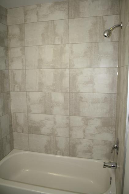 Appartement 1 Chambre a louer à Ville St-Laurent - Bois-Franc a Plaza Oasis - Photo 11 - TrouveUnAppart – L605