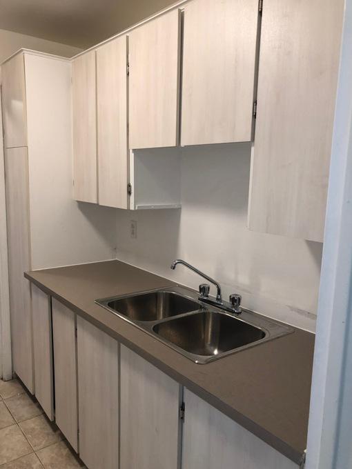 Appartement 1 Chambre a louer à Ville St-Laurent - Bois-Franc a Plaza Oasis - Photo 19 - TrouveUnAppart – L605