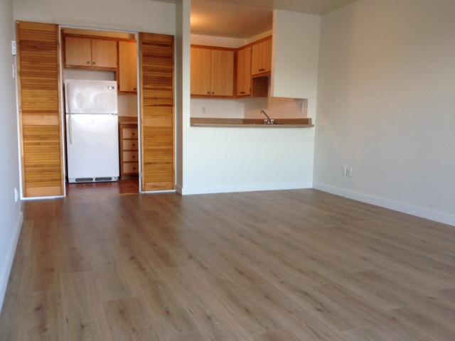 Appartement 1 Chambre a louer à Ville St-Laurent - Bois-Franc a Plaza Oasis - Photo 13 - TrouveUnAppart – L605