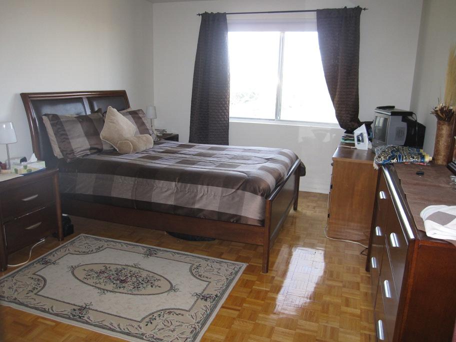 Appartement 1 Chambre a louer à Ville St-Laurent - Bois-Franc a Plaza Oasis - Photo 14 - TrouveUnAppart – L605