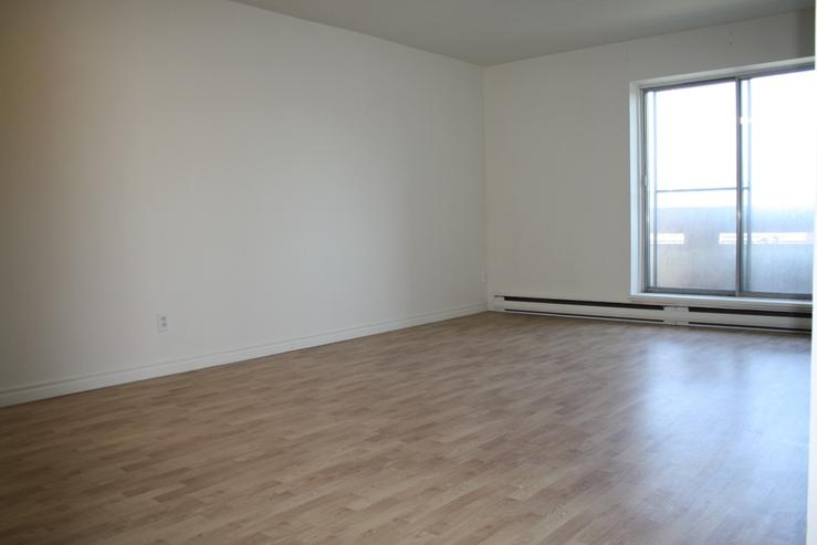 Appartement 1 Chambre a louer à Ville St-Laurent - Bois-Franc a Plaza Oasis - Photo 15 - TrouveUnAppart – L605