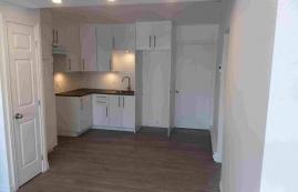 Appartement 3 Chambres a louer à La Cité-Limoilou a 2416 rue Évangéline - Photo 01 - TrouveUnAppart – L335882