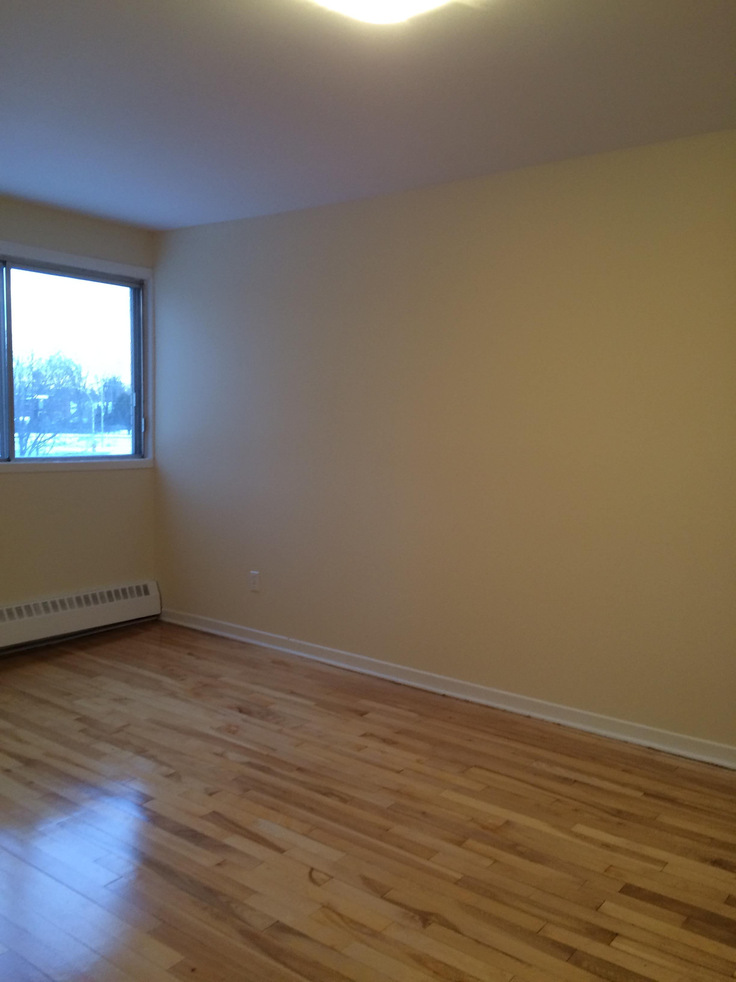 Appartement 1 Chambre a louer à Pierrefonds-Roxboro a Place Riviera - Photo 01 - TrouveUnAppart – L35788