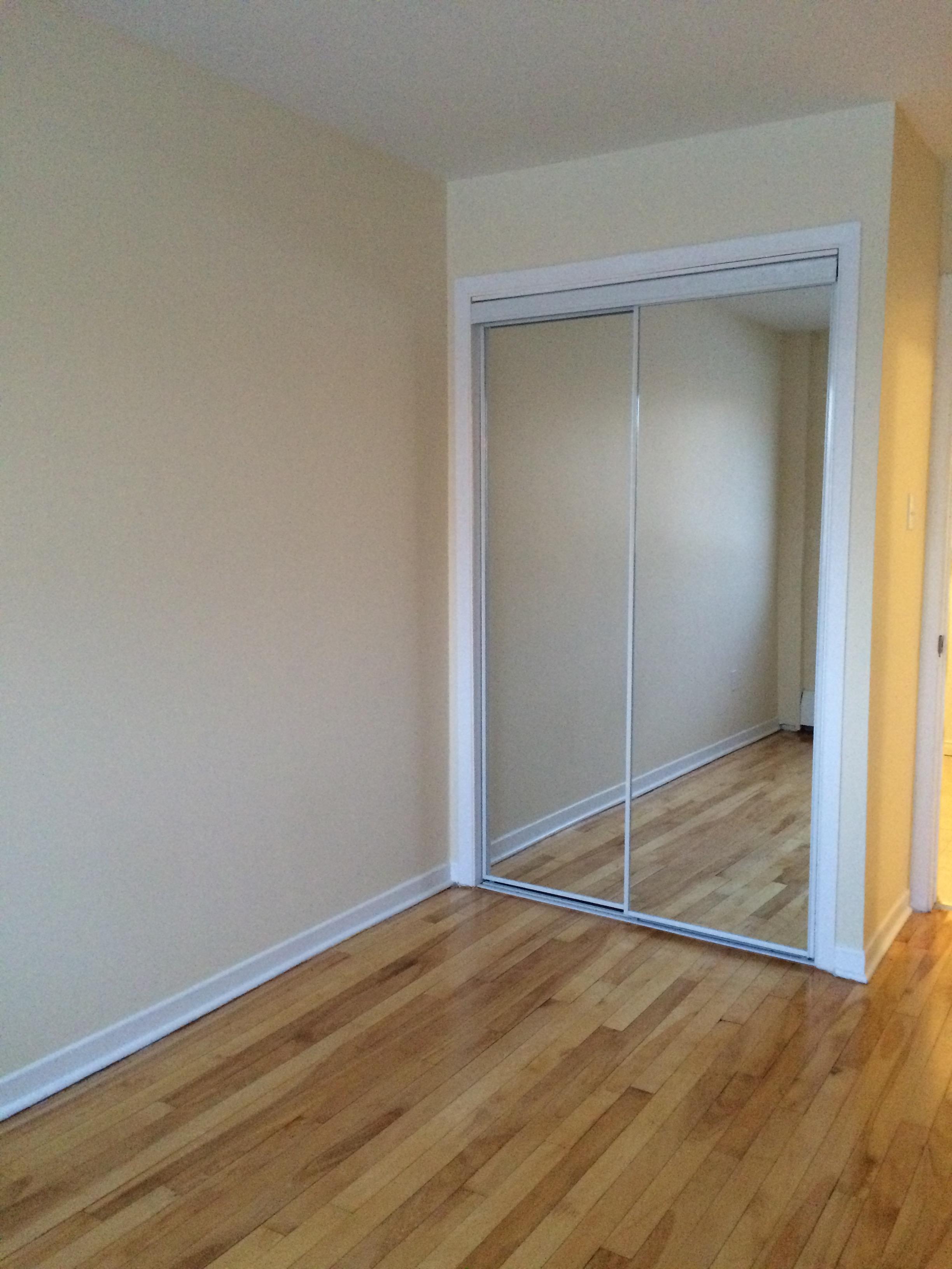 Appartement 1 Chambre a louer à Pierrefonds-Roxboro a Place Riviera - Photo 03 - TrouveUnAppart – L35788