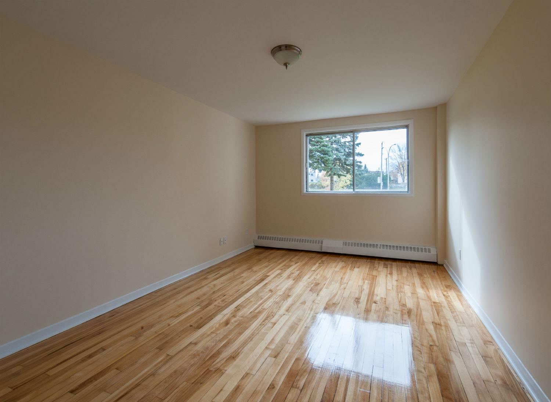Appartement 1 Chambre a louer à Pierrefonds-Roxboro a Place Riviera - Photo 05 - TrouveUnAppart – L35788
