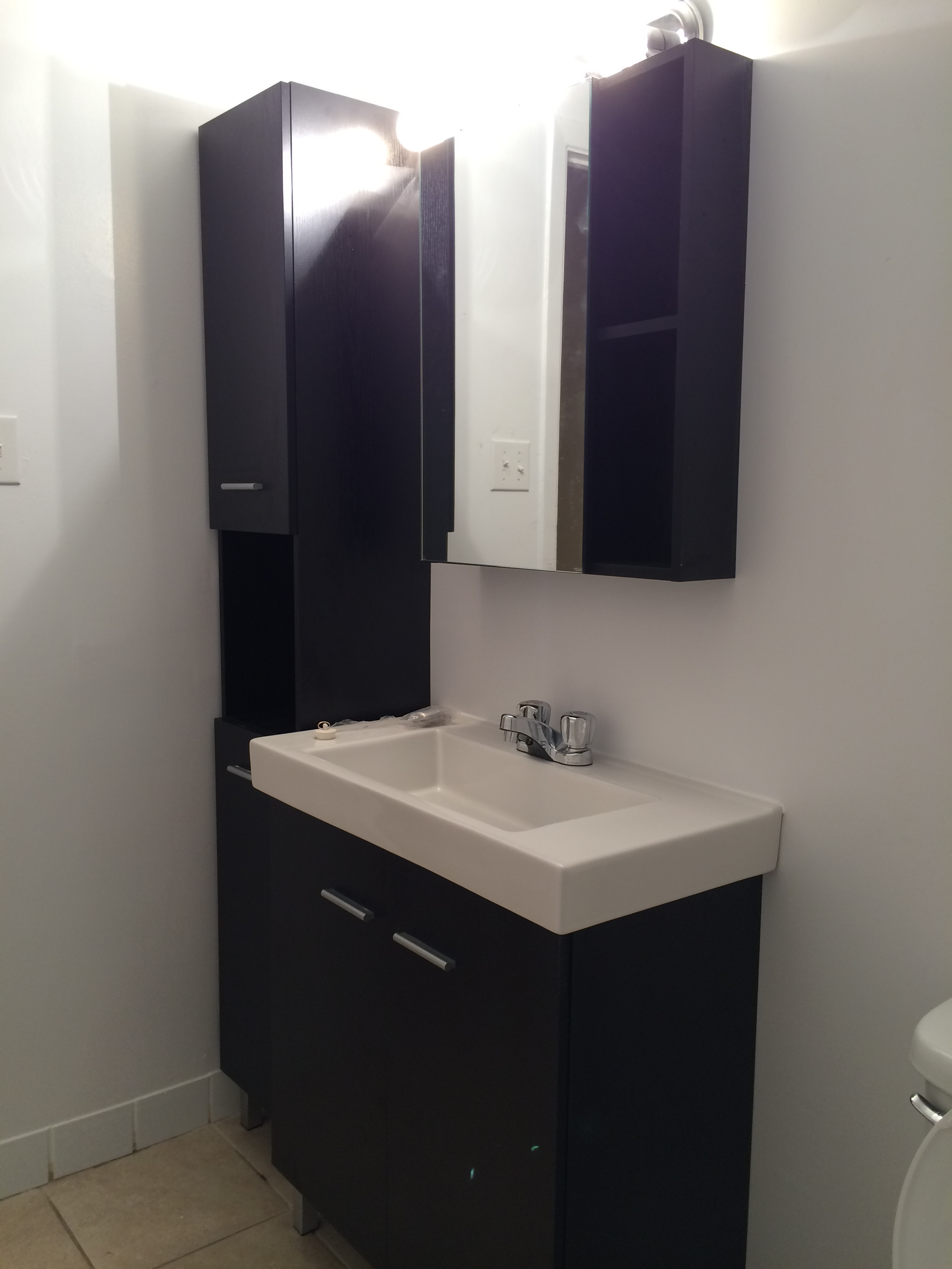 Appartement 1 Chambre a louer à Pierrefonds-Roxboro a Place Riviera - Photo 06 - TrouveUnAppart – L35788