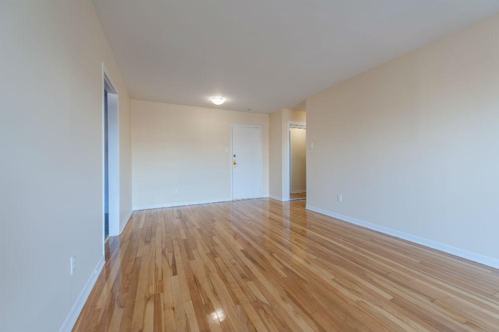 Appartement 2 Chambres a louer à Pierrefonds-Roxboro a Place Riviera - Photo 03 - TrouveUnAppart – L35796