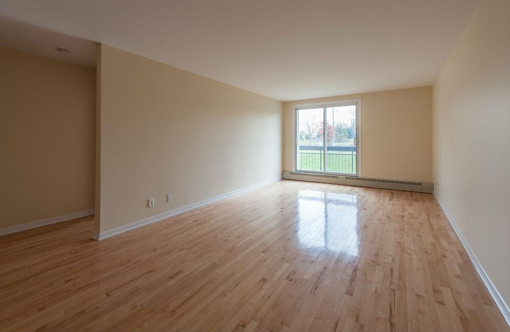 Appartement 2 Chambres a louer à Pierrefonds-Roxboro a Place Riviera - Photo 05 - TrouveUnAppart – L35796