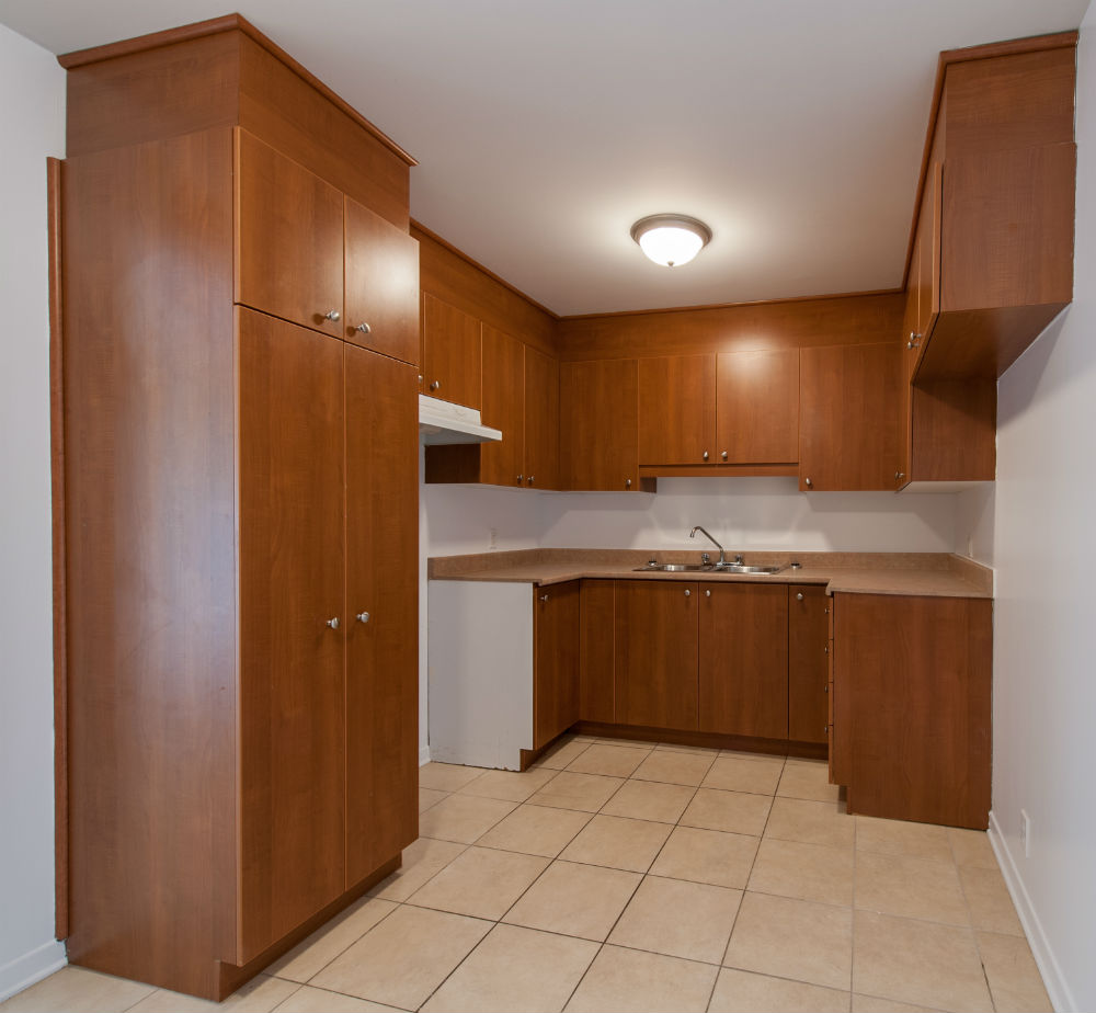Appartement 2 Chambres a louer à Pierrefonds-Roxboro a Place Riviera - Photo 06 - TrouveUnAppart – L35796