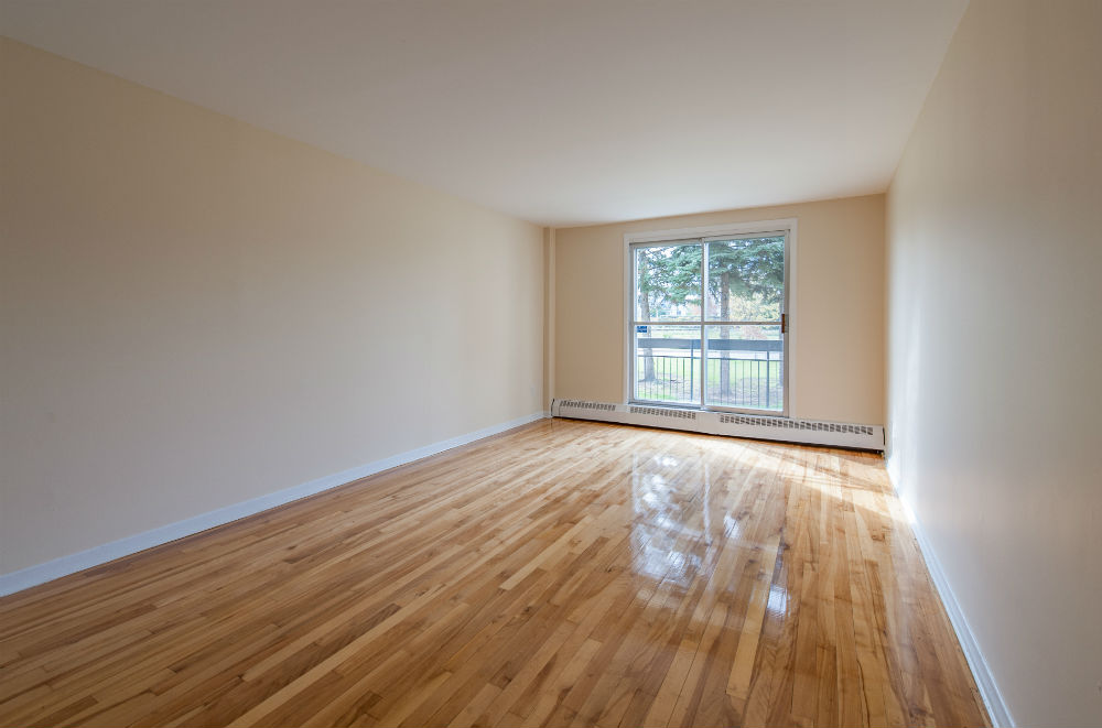 Appartement 2 Chambres a louer à Pierrefonds-Roxboro a Place Riviera - Photo 07 - TrouveUnAppart – L35796