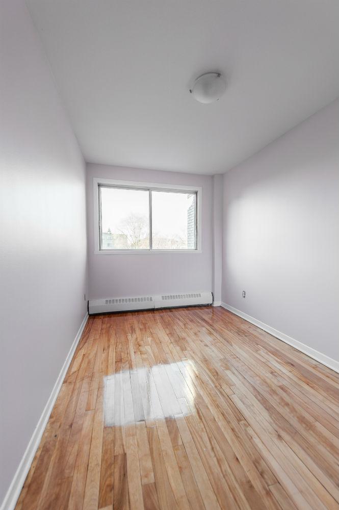 Appartement 2 Chambres a louer à Pierrefonds-Roxboro a Place Riviera - Photo 08 - TrouveUnAppart – L35796