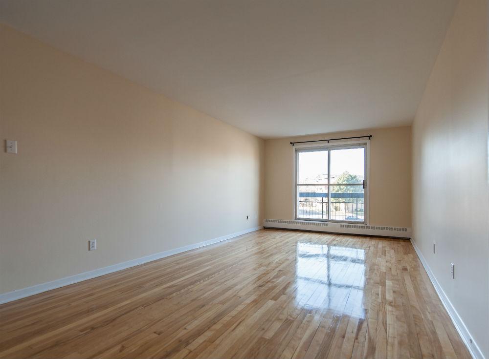 Appartement 2 Chambres a louer à Pierrefonds-Roxboro a Place Riviera - Photo 10 - TrouveUnAppart – L35796