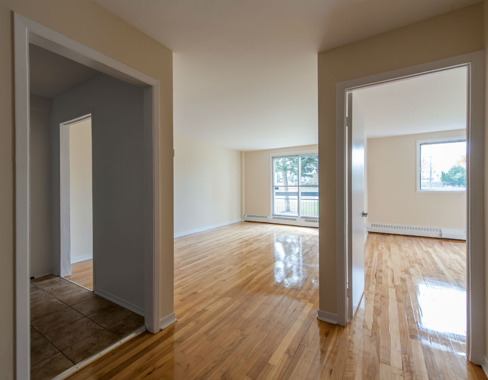 Appartement 2 Chambres a louer à Pierrefonds-Roxboro a Place Riviera - Photo 11 - TrouveUnAppart – L35796