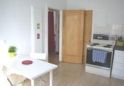 Appartement 1 Chambre a louer à Côte-des-Neiges a CDN - Photo 01 - TrouveUnAppart – L8141