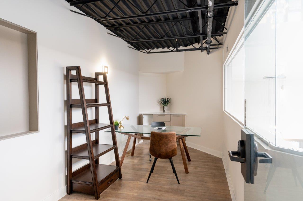 Appartement 3 Chambres a louer à Ville St-Laurent - Bois-Franc a Tours Bois-Franc - Photo 02 - TrouveUnAppart – L403168