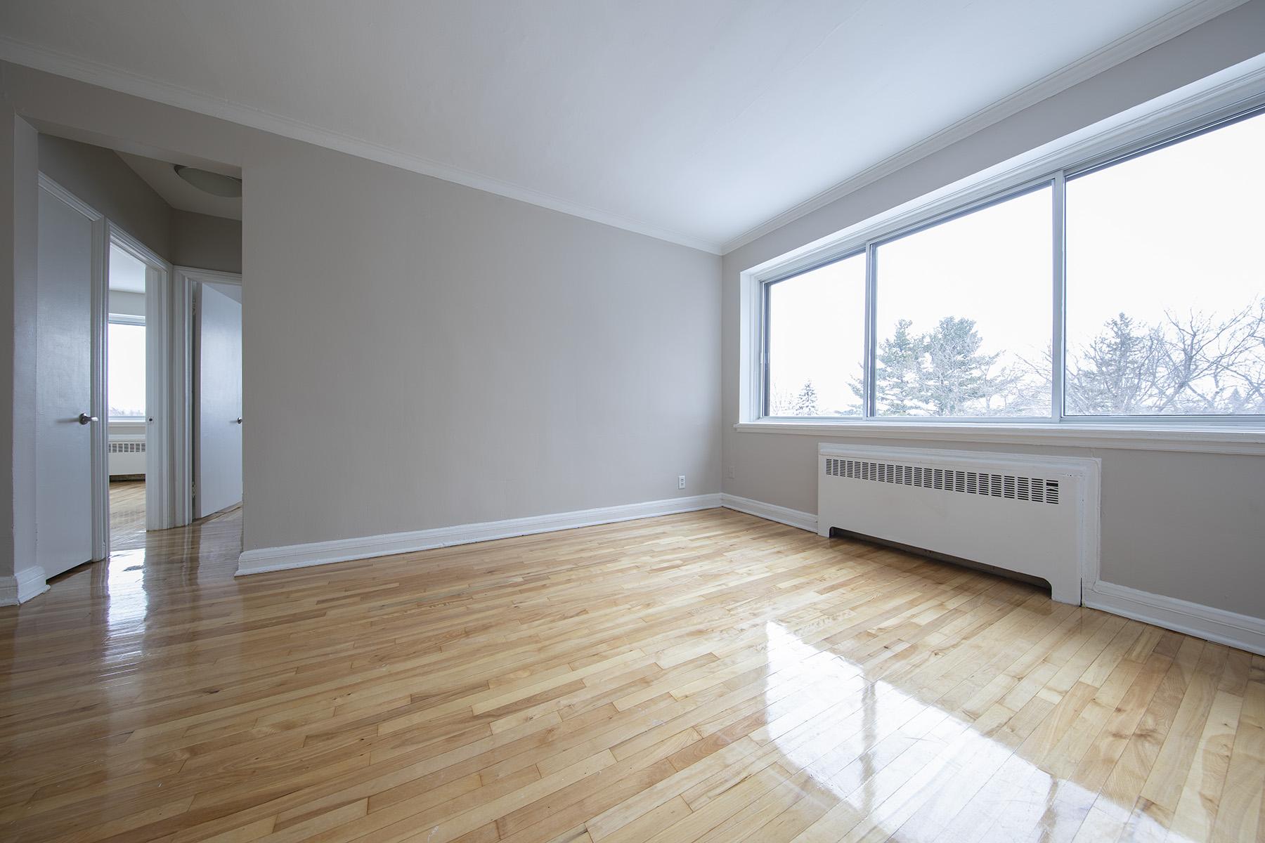 Appartement 2 Chambres a louer à Notre-Dame-de-Grâce a 6325 Somerled - Photo 09 - TrouveUnAppart – L401540