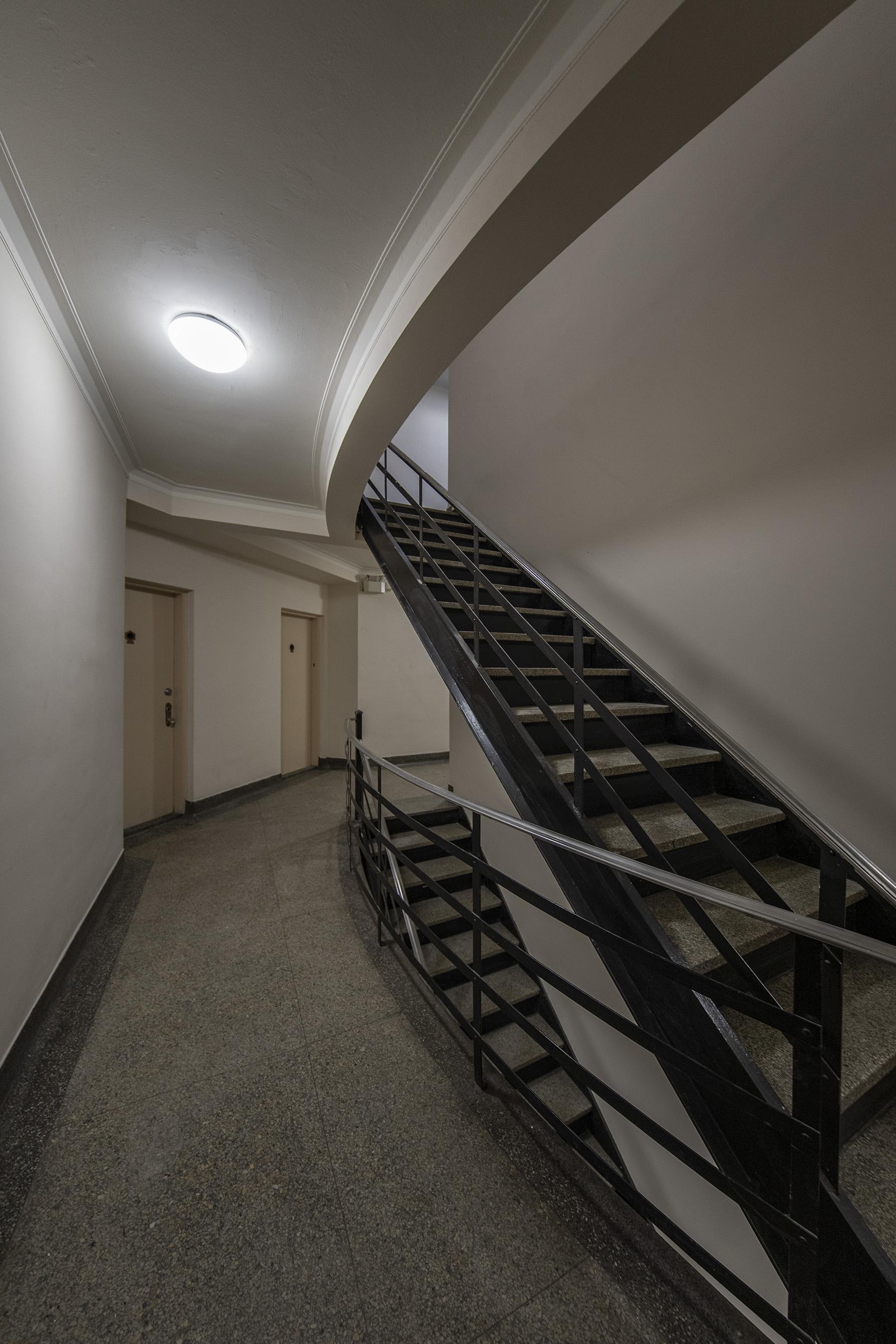 Appartement 2 Chambres a louer à Notre-Dame-de-Grâce a 6325 Somerled - Photo 13 - TrouveUnAppart – L401540