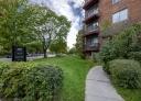 Appartement 2 Chambres a louer à Notre-Dame-de-Grâce a 6325 Somerled - Photo 01 - TrouveUnAppart – L401540