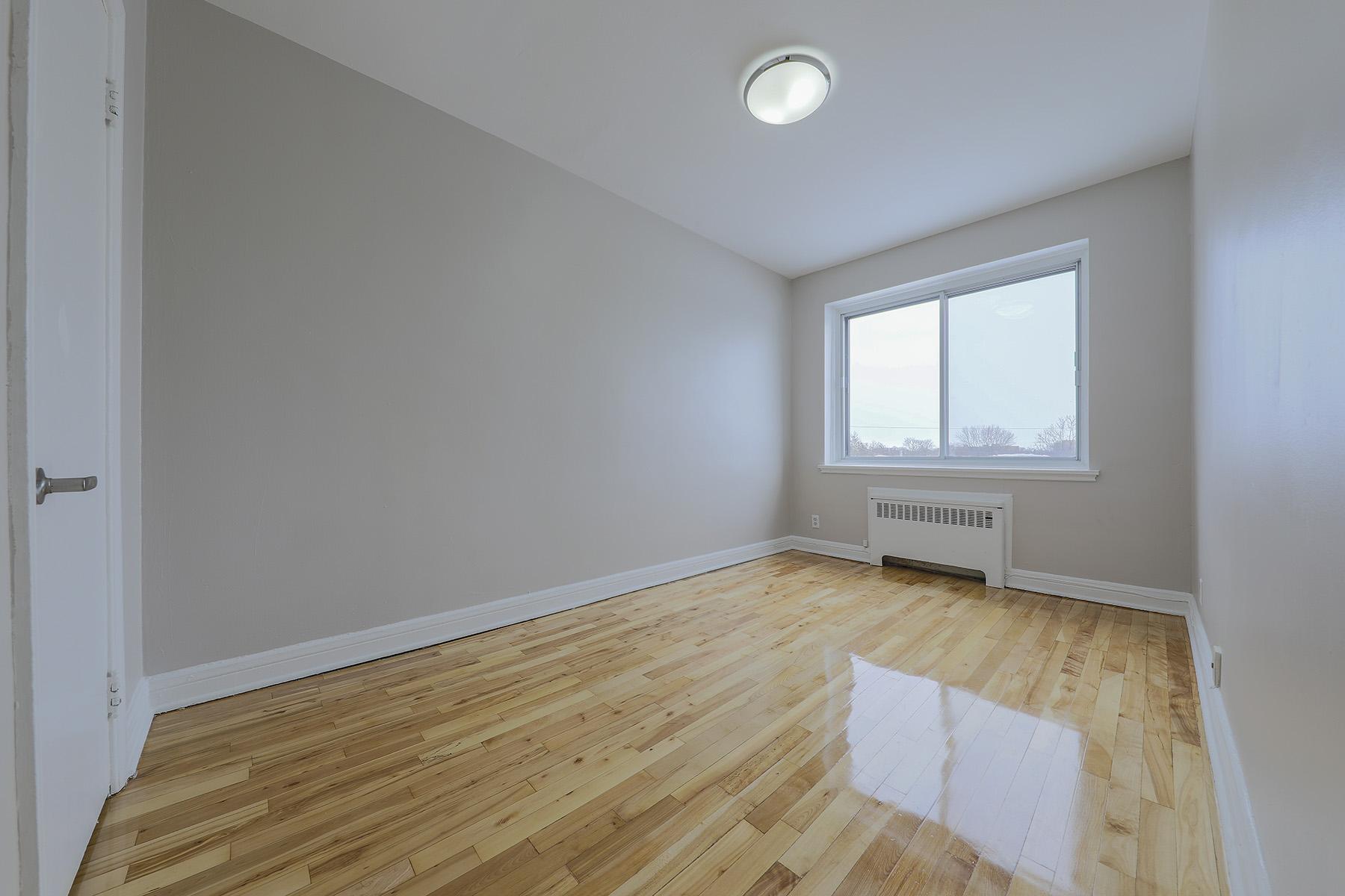 Appartement 2 Chambres a louer à Notre-Dame-de-Grâce a 6325 Somerled - Photo 08 - TrouveUnAppart – L401540