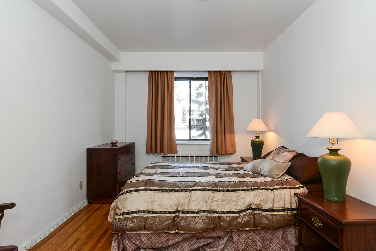 Appartement 1 Chambre meublé a louer à Montréal (Centre-Ville) a Metro Guy concordia - Photo 01 - TrouveUnAppart – L1725