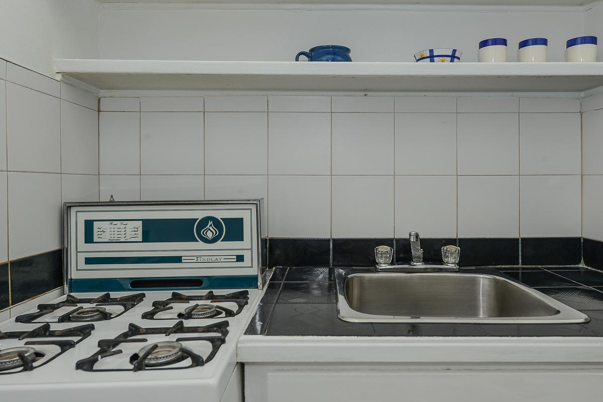 Appartement 1 Chambre meublé a louer à Montréal (Centre-Ville) a Metro Guy concordia - Photo 04 - TrouveUnAppart – L1725