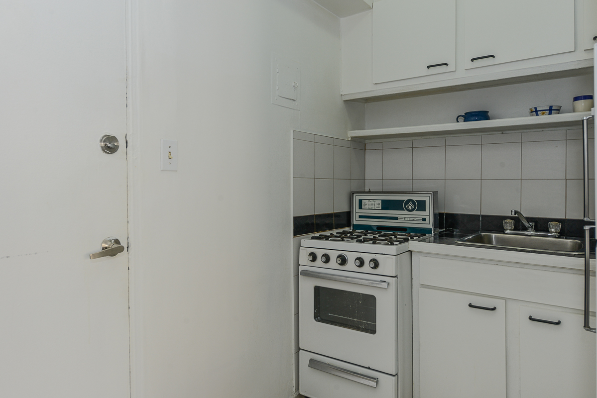 Appartement 1 Chambre meublé a louer à Montréal (Centre-Ville) a Metro Guy concordia - Photo 06 - TrouveUnAppart – L1725