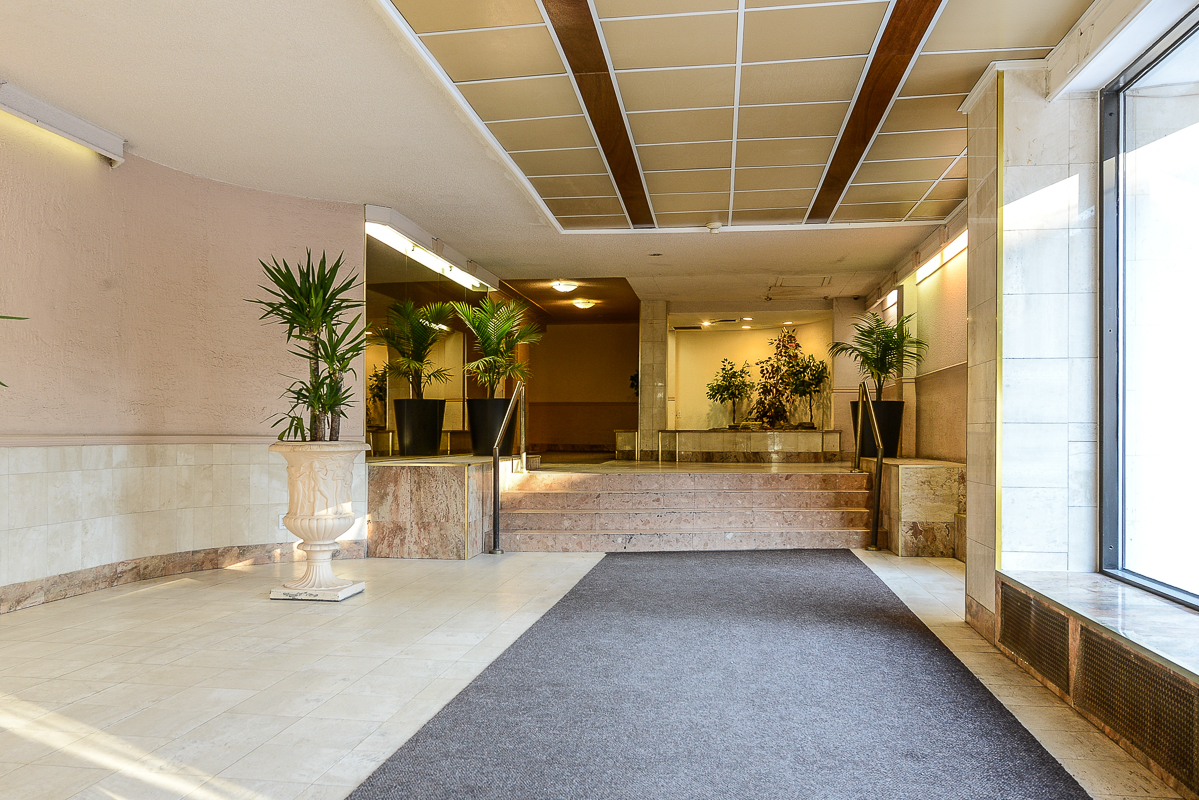 Appartement 1 Chambre meublé a louer à Montréal (Centre-Ville) a Metro Guy concordia - Photo 11 - TrouveUnAppart – L1725