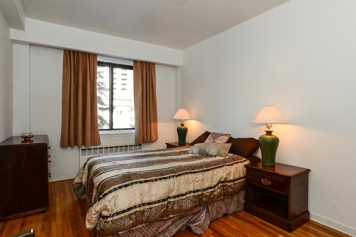 Appartement 1 Chambre meublé a louer à Montréal (Centre-Ville) a Metro Guy concordia - Photo 14 - TrouveUnAppart – L1725