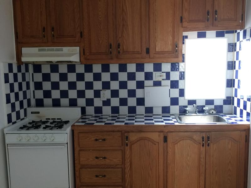 Appartement 1 Chambre a louer à Montréal (Centre-Ville) a Le Brooklyn - Photo 04 - TrouveUnAppart – L168574