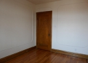 Appartement Studio / Bachelor a louer à Côte-des-Neiges a 5674 Avenue Gatineau - Photo 01 - TrouveUnAppart – L401052