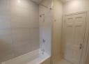 Appartement 2 Chambres a louer à Hampstead a 1-2 Ellerdale - Photo 01 - TrouveUnAppart – L9523